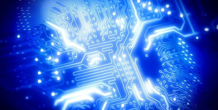 sviluppo informatico - java - cobol