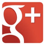 MDT srl google plus